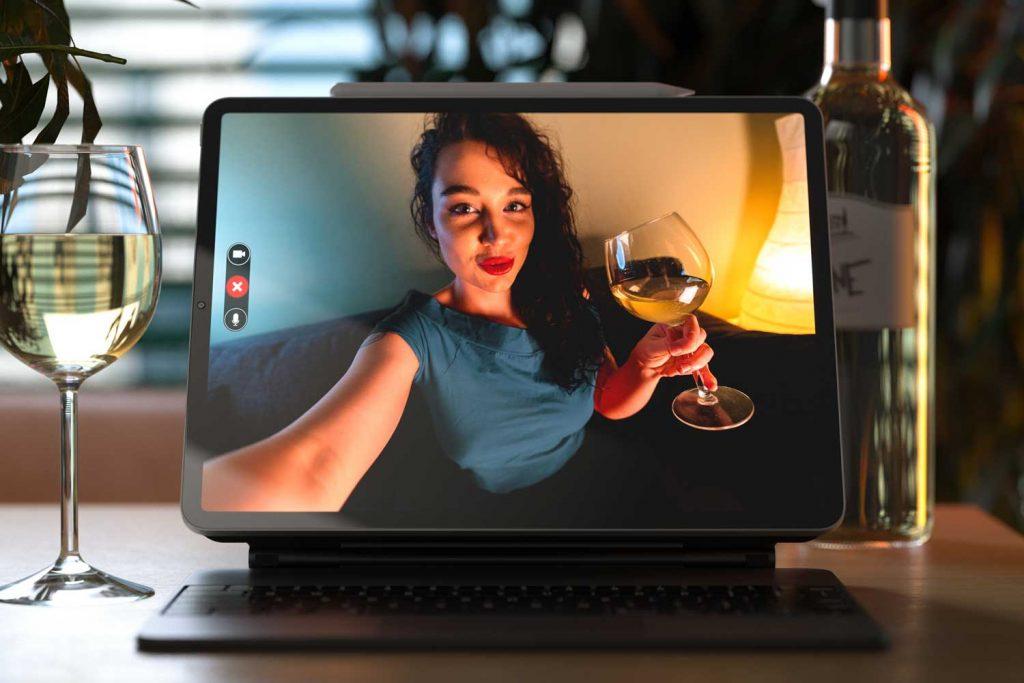 online speed dating toronto